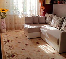Apartament ideal pentru familia dumneavoastra!