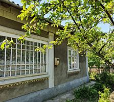 Срочно продам дом р-он северный вогзал 8 соток 24000€ (торг)
