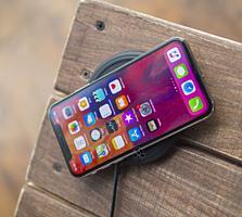 Продам IPhone X Gray 64gb