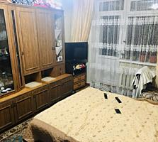 Apartament in sectorul Riscani. Casa din cotilet!