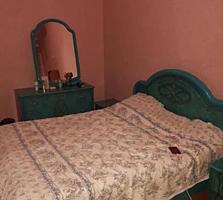 Продам 3-х комнатную квартиру на Большой Арнаутской.