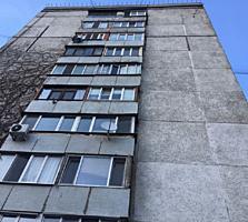 Apartament in Centru - prima linie!
