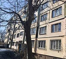 Apartament cu o odaie, seria - MS la Matei Basarab
