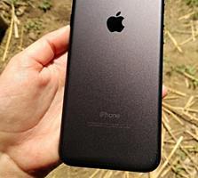 Продам айфон 7 на 256 Гб состояние отличное!!!
