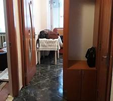 Apartament in sectorul Posta Veche, Seria MS!