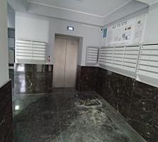 Se vinde apartament in bloc nou!!!