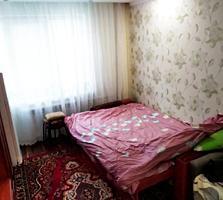 Urgent! Cameră superbă în cămin de tip secție, 13 m2, Buiucani