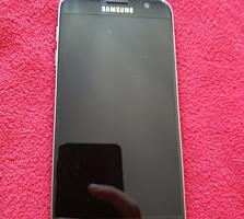 Продам Galaxy s7