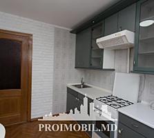Vă propunem spre vînzare apartament spațios cu 2 camere încăpătoare ,