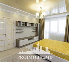 Vă propunem spre vînzare apartament cu 1cameră , amplasat în sect. ..