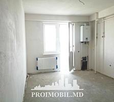 Oferim spre vânzare un apartament superb cu 1 cameră+ living , ...