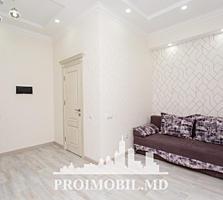 Vă propunem acest apartament cu , sectorul Suprafața , 1dormitor, ...