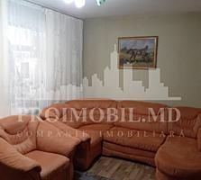 Se oferă spre vânzare apartament cu 1camerăîn sectorul Centru. ...