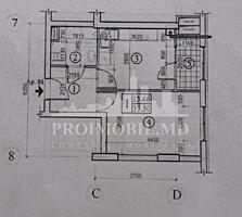 În Complexul rezidențial pe construit din materiale din ceaînaltă ...
