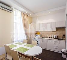Se oferă spre apartament cu - amplasare: sec. - vecinătăți: ...
