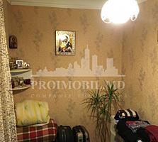 VÂNZARE!!! Apartament în Chișinău ( CENTRU, PUȘKIN) Detalii ...