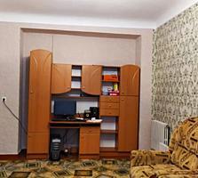 Apartament cu o odaie in casa din cotilet!!!