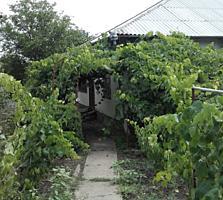 Продаётся дом в с. Реча, Рышканского р-на. Дом котельцовый, 75 кв. м.