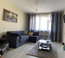 Se vinde apartament cu 2 odai, 65 m2!!!