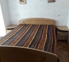 Apartament cu 2 odai si living! Parkul Afgan!