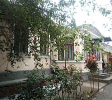 Продам дом в Парканах