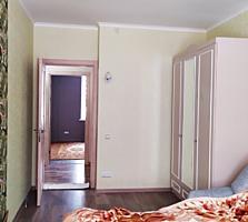 Apartament superb cu 2 odai!!!
