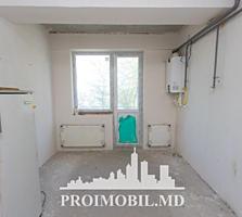 Spre vânzare apartament cu 1 cameră! Suprafața totală- 40 m2, ...