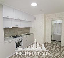 Vă propunem acest apartament cu 1 cameră , sectorul Centru,str. N. ..