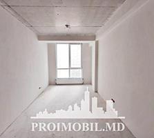 Spre vânzare apartament situat în , într-o zonă cu infrastructură ...