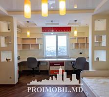 Vă propunem de vînzare un apartament cu o locațiune excelentă în ...