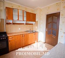 Vă propunem acest , sectorul Suprafața , 2 dormitoare, bucătărie, ...