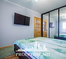 Vă propunem spre vînzare apartament cu , amplasat în Zonă verde și cu