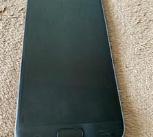 Продам Samsung Galaxy s7 в отличном состоянии.