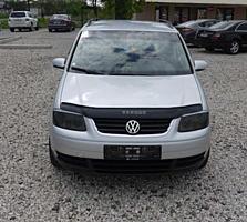 Авто доступно в автокредит от Usauto и Приднестровского СберБанка.