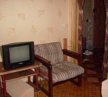 Квартира 1 комнатная Рышкановка 16800евро.