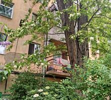 3-комн. квартира на ближней Молдаванке, Прохоровская / Мечникова