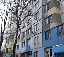 Se vinde apartament cu 3 odai, 72 m2!!!