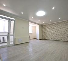 Apartament cu 3 odai, seria 102!!!