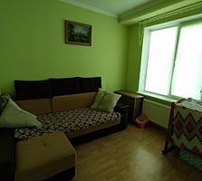 Se vinde apartament in casa noua!!!