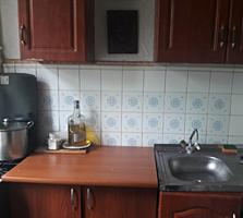 СРОЧНО Продается двухкомнатная квартира ул. Киев 26500евро