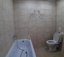 Apartament cu 2 odai vizavi de Kaufland