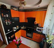 Apartament uscat si calduros