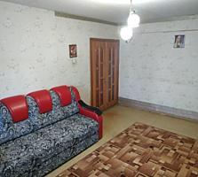 Apartament cu 2 odai, 55 m2! Seria 102!!