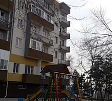 Apartament la Riscanovca! Autonoma!