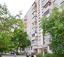Apartament cu 2 odai, 51 m2, seria 135!!!