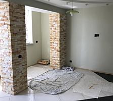 Продаётся отличной планировки квартира с ремонтом 55000$