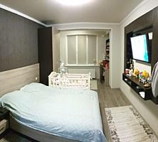 Apartament excelent in bloc nou!!!