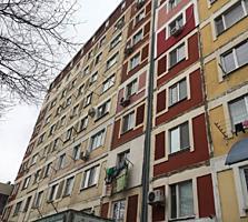 Apartament comfortabil lîngă Green Hills!