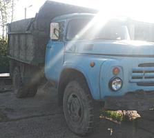 Продаётся ЗИЛ 130 Самосвал (Газ, Бензин) 1990 г. в.