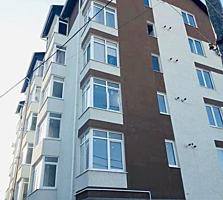 Se vinde apartament exclusiv cu 1 camera, amplasat în sect. Ciocana, .